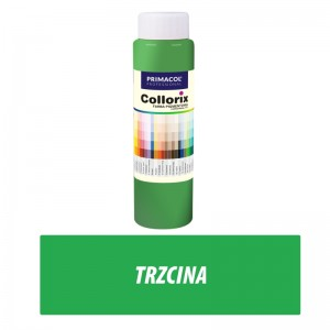 Collorix Pigment Paint - trzcina 125 ml