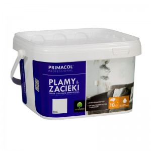 Stain Covering Paint 2,5l
