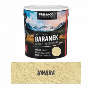 Structural paint Lamb STEEL 5l (1) (1) (1) (1) (1)