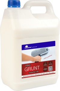 Primagrunt concentrate 10 l