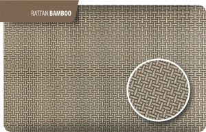 TECHNORATTAN - rattan bambus 1,2MB TECHNORATTAN - rattan bambus 1,2MB