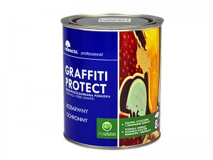 Graffiti Protect 0,75l