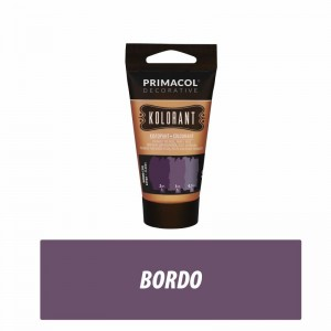 Kolorant bordo 40 ml