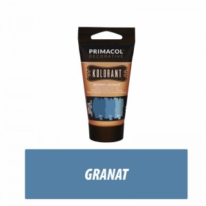 Kolorant granat 40 ml