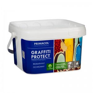 Graffiti Protect 2,5l