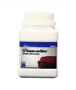 Diamentino Varnish - Brocade 250 ml