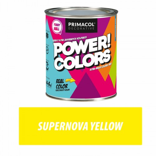 Power colors SUPERNOVA.jpg