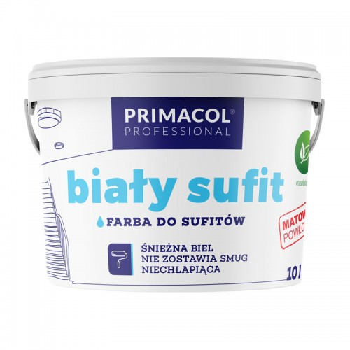 bialy-sufit-10l.jpg