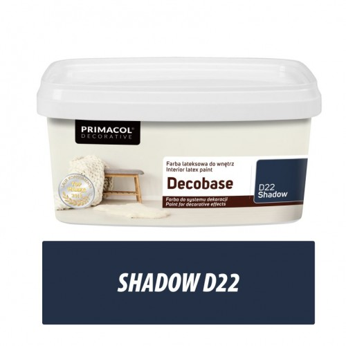 decobase-shadow-d22.jpg