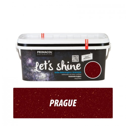 lets-shine-prague-sklepdecor_pl.jpg